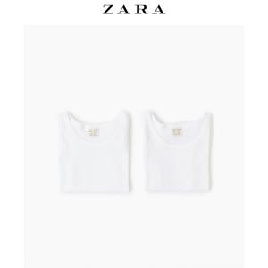 ZARA 07495749250-19
