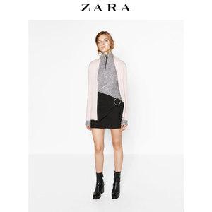 ZARA 02162110625-19