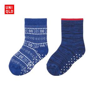 Uniqlo/优衣库 UQ180991000