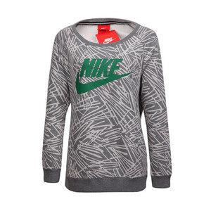 Nike/耐克 726040091