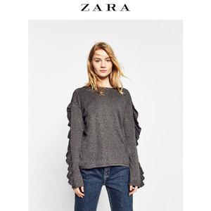 ZARA 00909293801-19