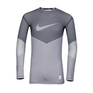Nike/耐克 699978100
