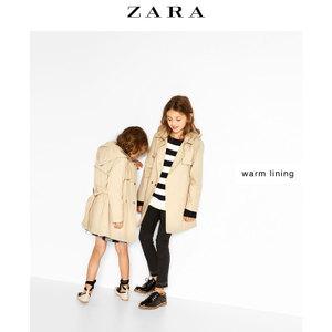 ZARA 09929702710-19
