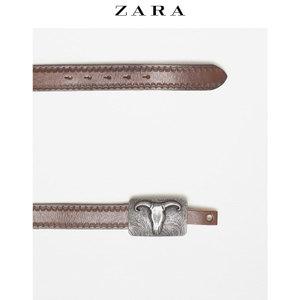 ZARA 03759300700-19