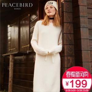 PEACEBIRD/太平鸟 A6FA64571