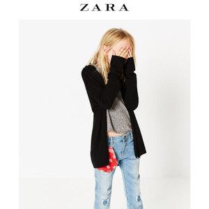 ZARA 05561701800-19