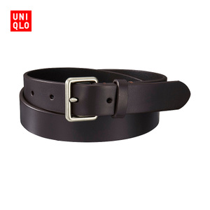 Uniqlo/优衣库 UQ171271000