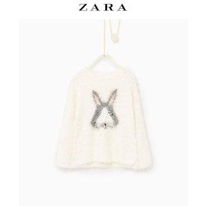 ZARA 01473700052-19