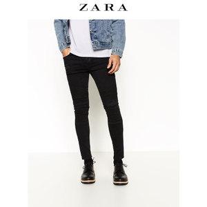 ZARA 01889303800-19