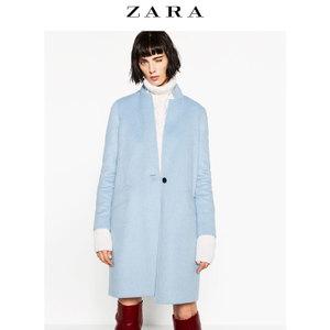 ZARA 05854221403-19
