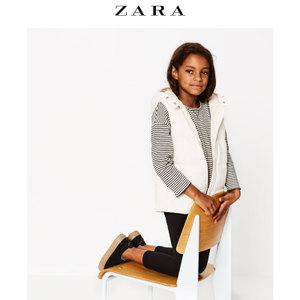 ZARA 01255701251-19