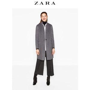 ZARA 05854221803-19