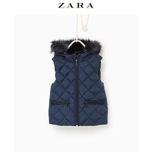 ZARA 09929703401-19