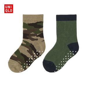 Uniqlo/优衣库 UQ173570000