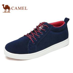 Camel/骆驼 A632397520