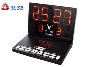 振轩文体 TF-TT3002