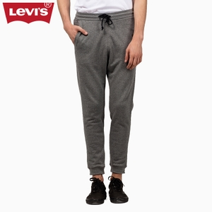Levi's/李维斯 22770-0000