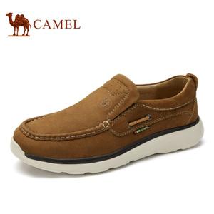 Camel/骆驼 A632066230