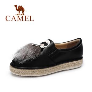 Camel/骆驼 A63226626