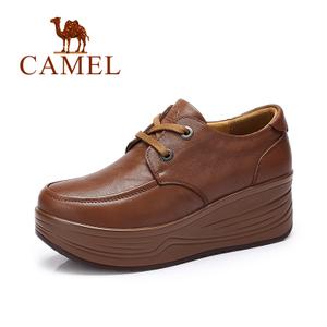 Camel/骆驼 A63321600