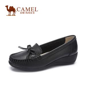 Camel/骆驼 A61217600