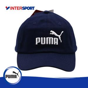 Puma/彪马 052919-18