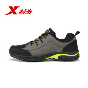 XTEP/特步 986219179068-1
