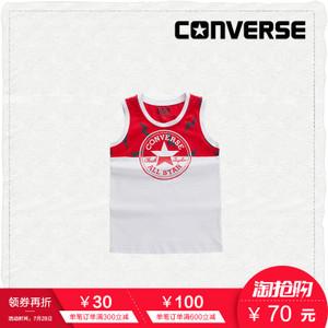 Converse/匡威 62121TA718