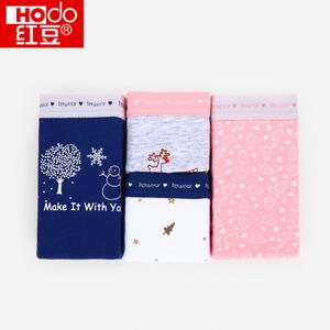 Hodo/红豆 DK150
