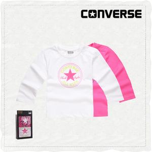 Converse/匡威 63162SE084