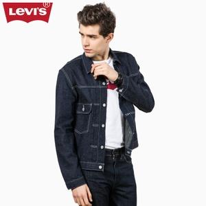 Levi's/李维斯 24459-0000