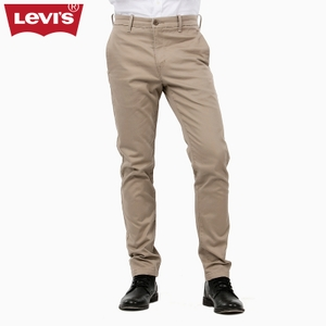Levi's/李维斯 24888-0003