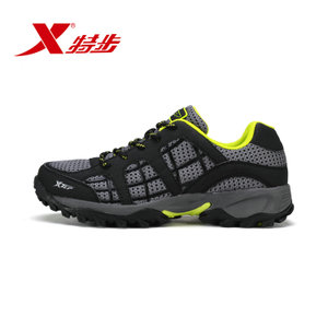 XTEP/特步 986219179079-1