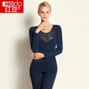 Hodo/红豆 DN508