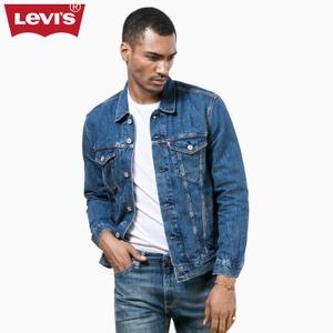 Levi's/李维斯 24766-0000