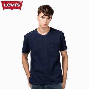 Levi's/李维斯 26882-0005