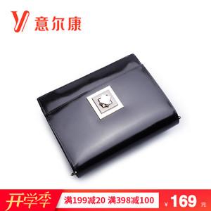 YEARCON/意尔康 64W74401