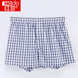 Hodo/红豆 DK149