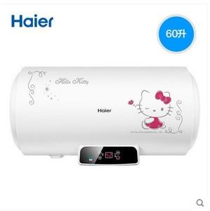 Haier/海尔 EC6002-QC-...