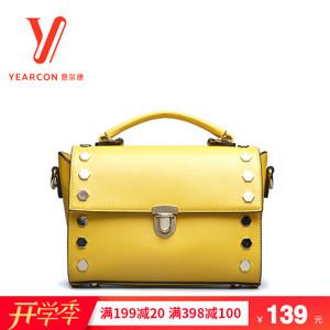 YEARCON/意尔康 64W25980