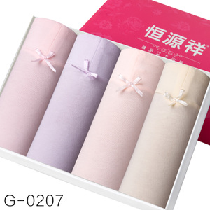 恒源祥 G0207