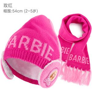 BARBIE/芭比 82228