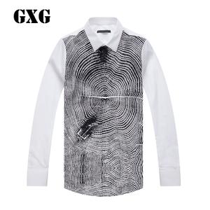 GXG 61103154