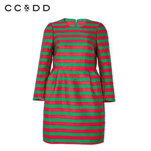 CC&DD C51K014323-323