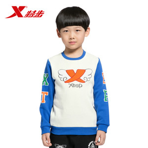 XTEP/特步 685425050193