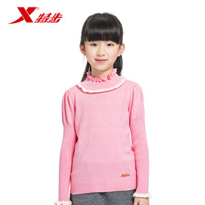 XTEP/特步 685424100093