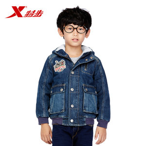 XTEP/特步 688325760030
