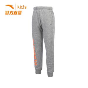 ANTA/安踏 36645741-BC04-2