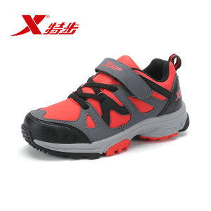 XTEP/特步 685415175165