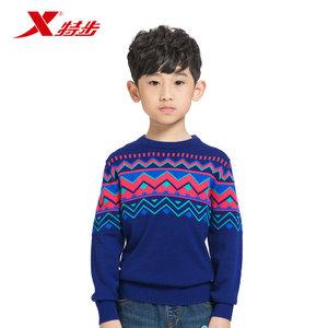 XTEP/特步 685325100248